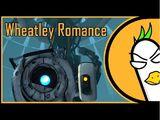 Wheatley Romance