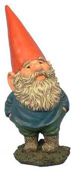 Gnome original