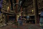 Alien grunt factory first