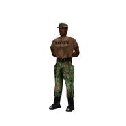 Recruit02
