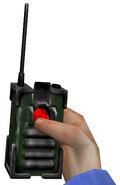 Sumka-detonator-viewmodel-bs-hd