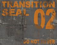 Transition Seal 02 mp