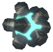 HL2S SGenerator