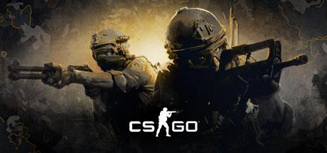 Csgo Case Seiten