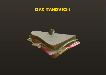 Sandvich Valve Wiki Fandom Powered By Wikia