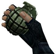 Grenade-viewmodel-of