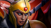 Legion Commander2