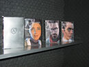 Old HL2 covers