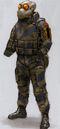 Soldier11
