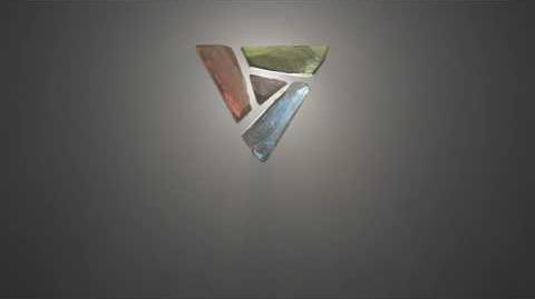 Artifact Teaser - Russian