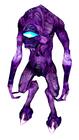 Vort Purple Ep1