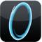 Portal-Symbol