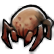 Half-Life 2 Emoticon Headcrab