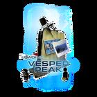 The Lab Vesper Peak