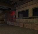 Lambda Bunker