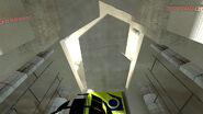 Proto citadel consul fixed0011