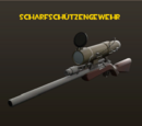 Scharfschützengewehr (Team Fortress 2)