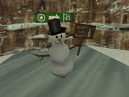 Snowman03
