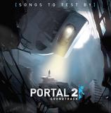 AlbumArtworkPortal2