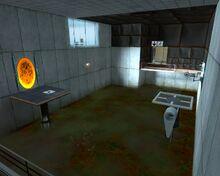 Portal-Test8