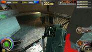Timer Grenade 7.5s
