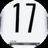 Logo-Testkammer