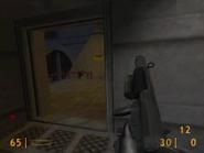 Gruntfight video03