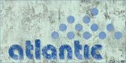 Sign atlantic