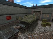 Ba yard5 tank01