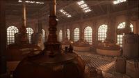 HLA Distillery03