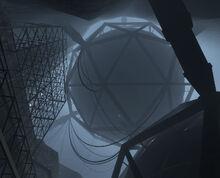 Enrichment Sphere 07 Test Shaft 09 Portal 2