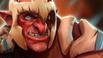 Troll Warlord2