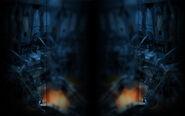 Half-Life 2 Background Citadel Core