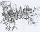 Lab stuff