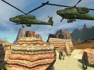 Desert choppers2
