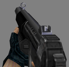 Hlof smg view