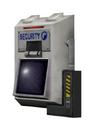 434px-Hlpsx scanner01