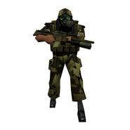 Hgrunt alpha03