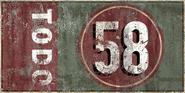 Metalsign001j