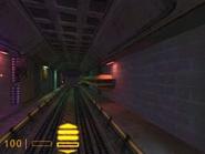 Train video04