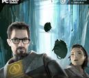 Будущее серии Half-Life