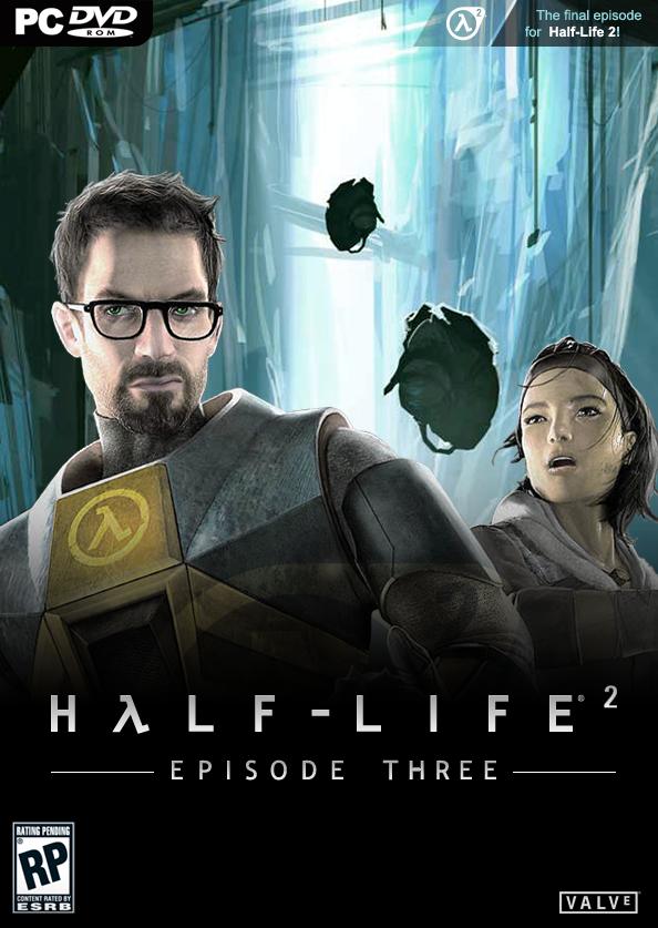 Будущее серии half-life | энциклопедия half-life | fandom powered.