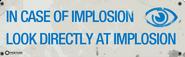 Underground 80s implosion02