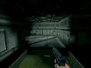 Valve video05