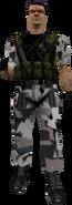 (hl) командир