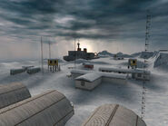 Demo arctic06
