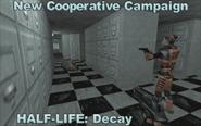 Decay hub04