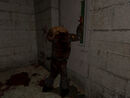 Ep2 outland 06 zombine