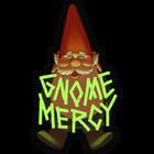 Gnome Mercy sticker