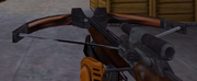 Crossbow old1